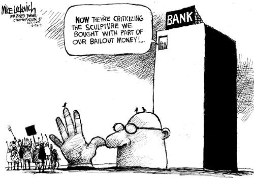 bailout-sculpture-lk0324d