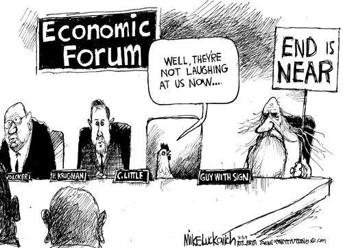 economic-forum-lk0303d