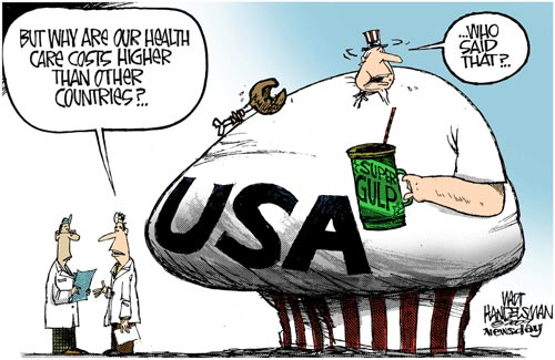 us-healthcare-costs